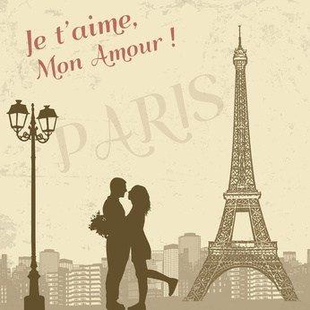 1920s Music in Paris