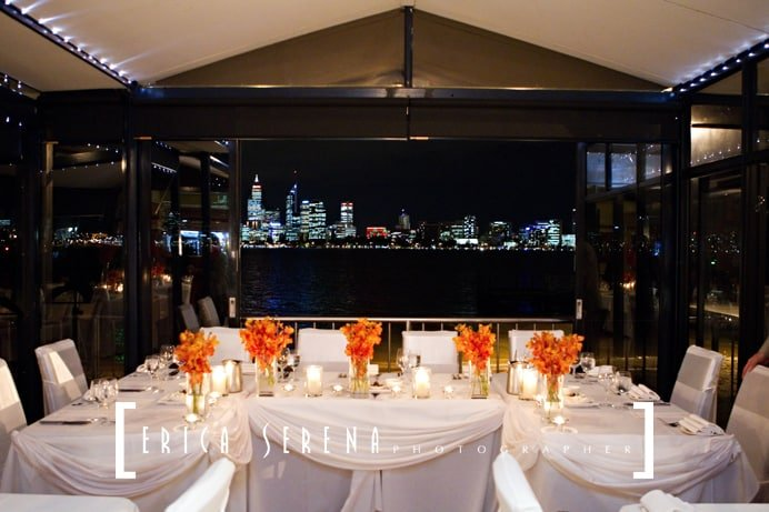wedding venues in perth amp western australia