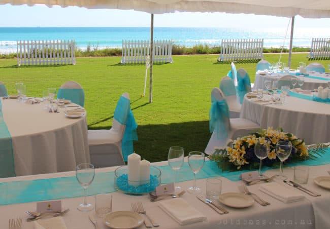 Cable Beach Amphitheatre-wedding