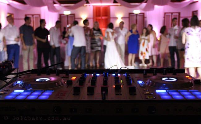 Gemma & Sam Wedding