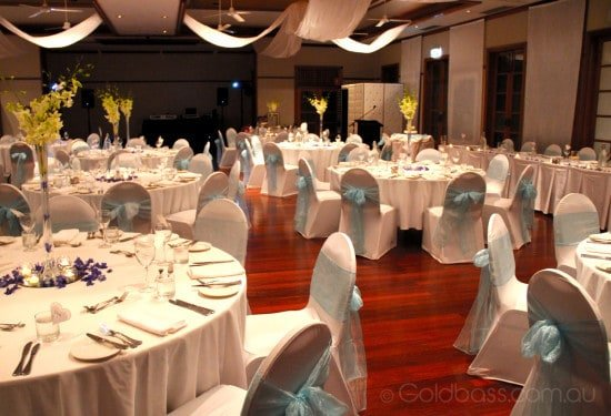 Sam Male Room Wedding