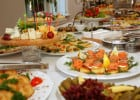Wedding Catering in Perth